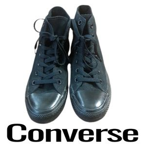 Converse Chuck Taylor All Star HI Unisex Shoes